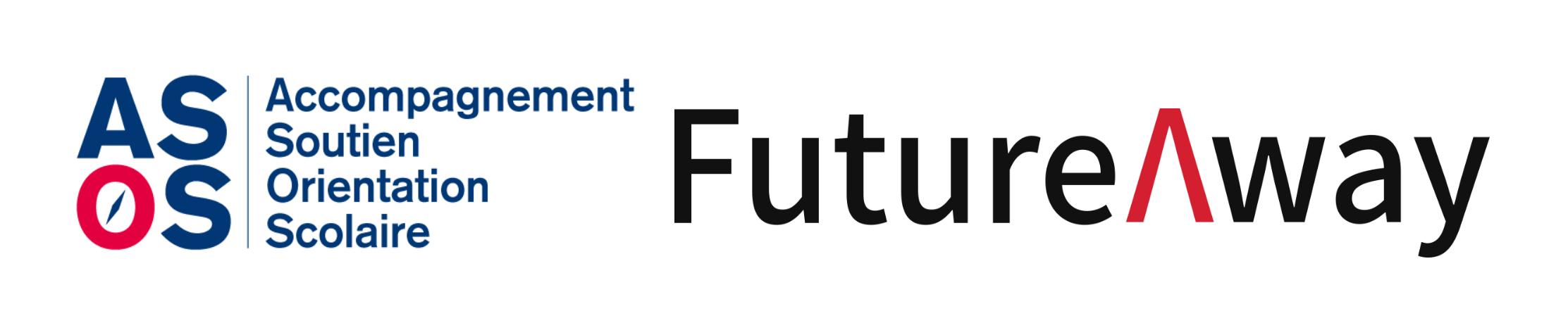 ASOS - FutureAway
